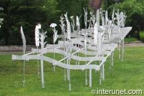 outdoor-art
