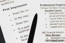 professional-resume-and-job-interview-questions