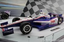 race-car-detroit-auto-show-2014