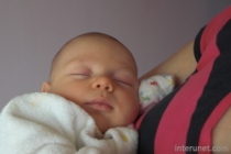 sleepy-child