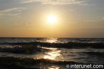 sunset-on-lake-michigan