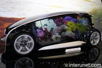 toyota-fun-vii-concept-vehicle
