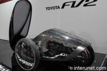 toyota-fv-2-concept-vehicle