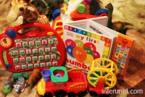 toys-and-books-for-kids