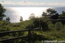 view-on-lake-michigan-from-fort-sheridan