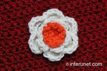 flower-crochet-pattern