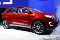 2015-ford-edge-concept