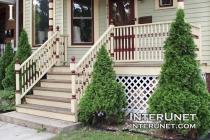 front-porch-design-ideas