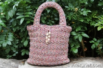 handbag-crochet-pattern