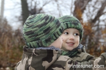 camo-hat-crochet-pattern