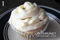 homemade-muffin