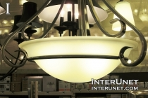 interior-lighting