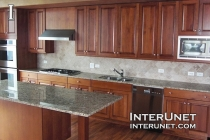 kitchen-cabinets-installed