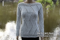 knit-women's-sweater