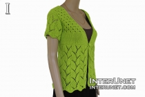 knitted-lace-cardigan-jacket