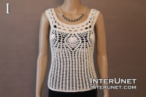lace-tank-top-crochet-pattern