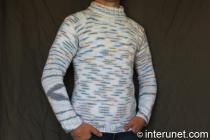 men's-sweater