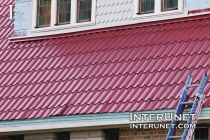 metal-tiles-roof