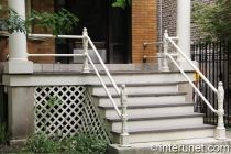porch-on-concrete-pillars-with-custom-railing