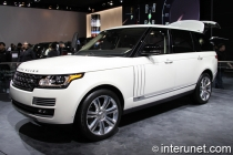 2014-Range-Rover-Long-Wheelbase