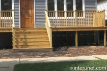 simple-treated-pine-front-porch