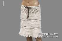 skirt-crochet-pattern