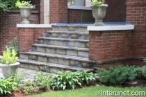 stone-tile-on-steps-and-porch