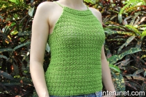 women's-summer-top-crochet-pattern