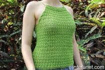 women's-summer-top-crochet-pattern