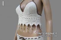 summer-halter-top-crochet-pattern
