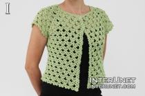 jacket-crochet