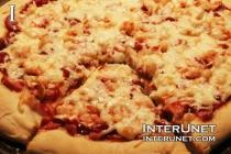 homemade-supreme-pizza