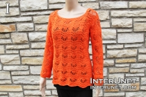 sweater-with-long-sleeves