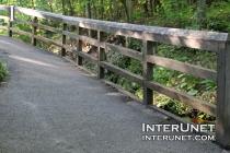 three-slit-rails-fence-lumber-fence