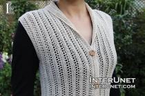 vest-crochet-pattern