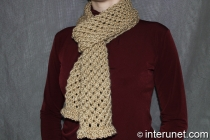women's-scarf-pattern