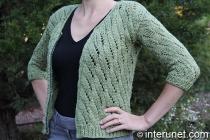 women's-cardigan-sweater