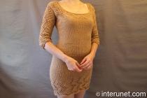 woman's-dress