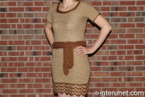 women's-dress-crochet-pattern
