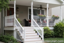 wood-front-porch-painted-white