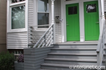wood-porch-and-stairs-painted-grey