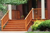 wood-porch-and-stairs-stained