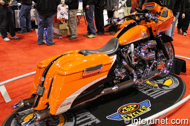 09-racer-modified-harley-davidson