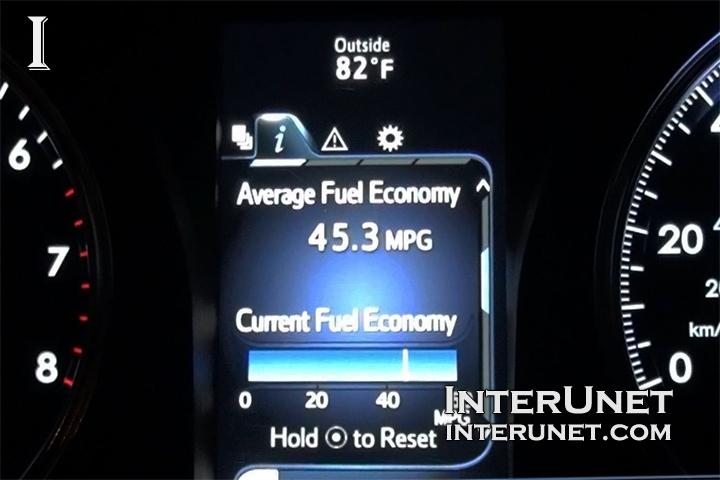 2016-Toyota-Camry-fuel-gauge