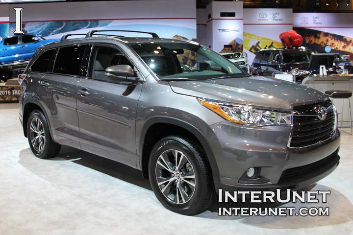 2016-Toyota-Highlander-Limited