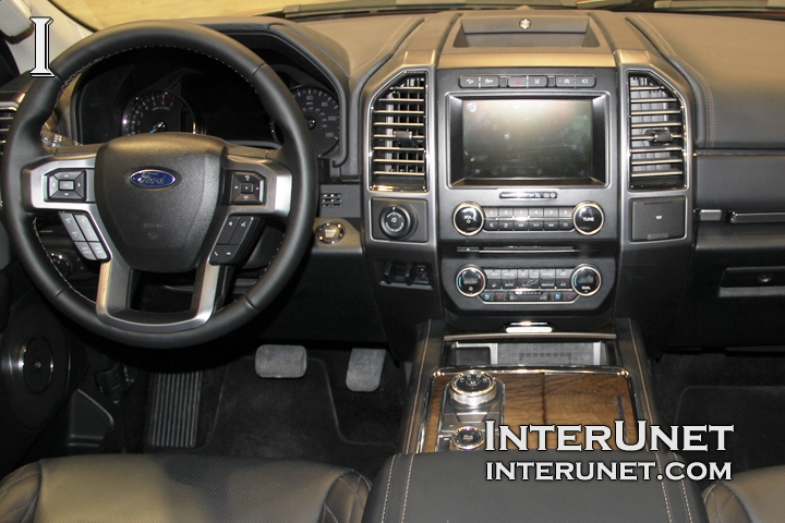 2018-Ford-Expedition-MAX-dash