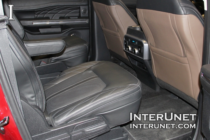 2018-Ford-Expedition-MAX-back-seats