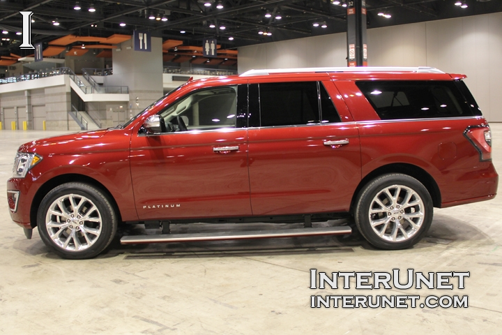 2018-Ford-Expedition-MAX-family-SUV