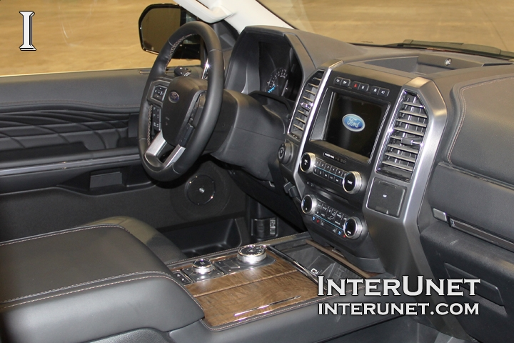2018-Ford-Expedition-MAX-inside