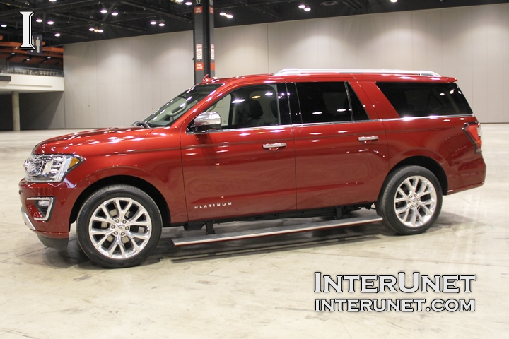 2018-Ford-Expedition-MAX